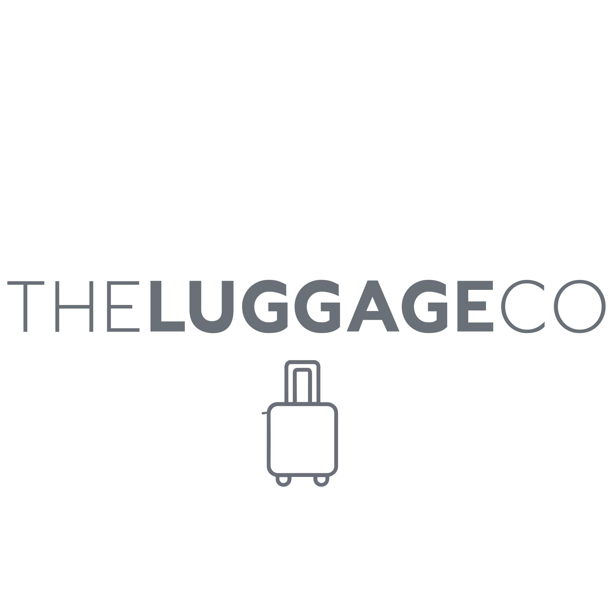Haystack SEO The Luggage Company