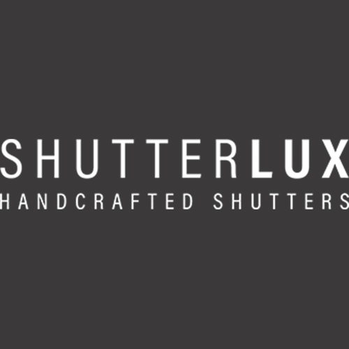 Haystack SEO ShutterLux Shutters