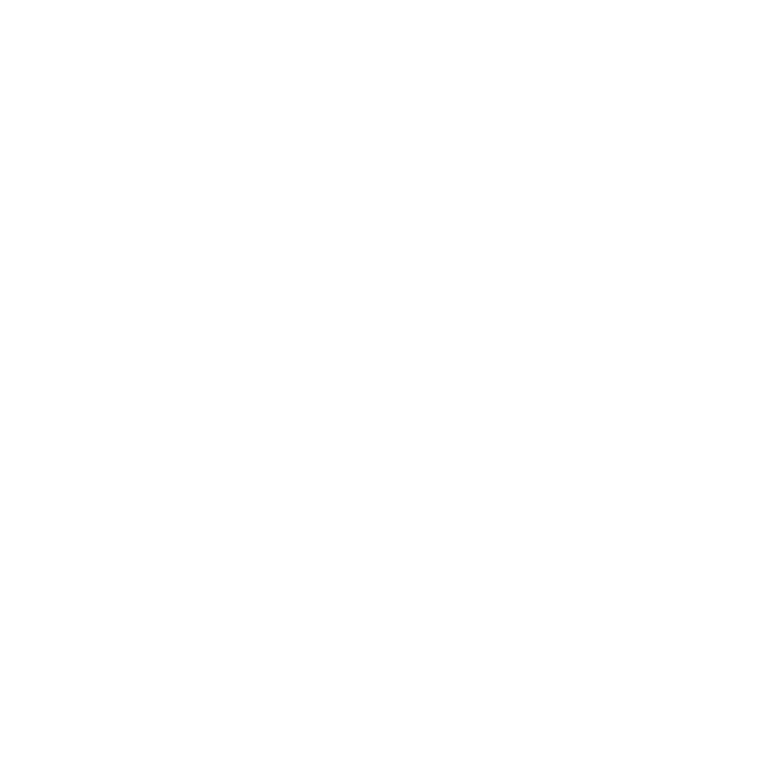 Haystack SEO Google Shopping Ads
