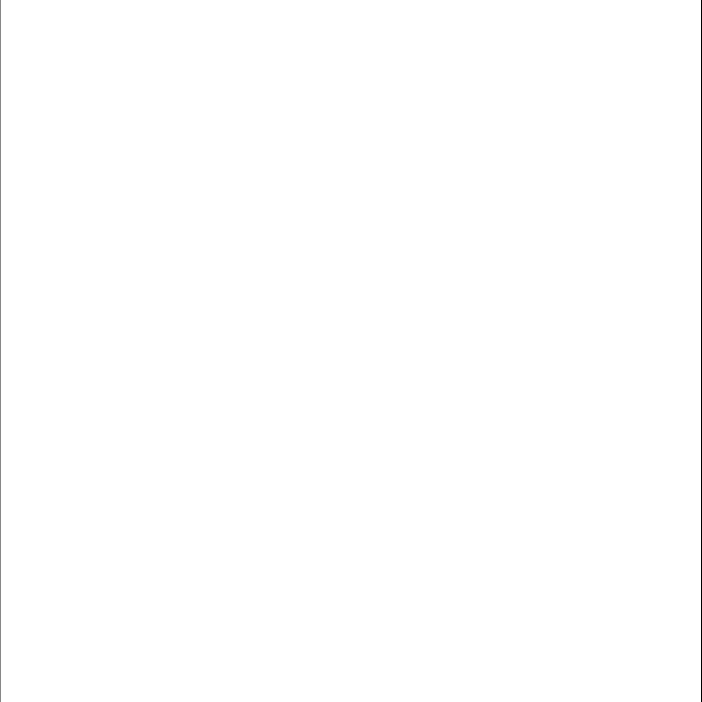 Haystack SEO Google Analytics