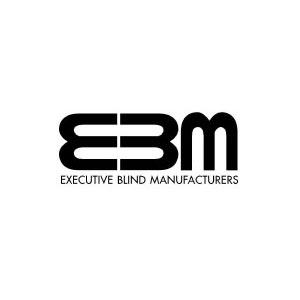 Haystack SEO Executive Blinds Manufacturer