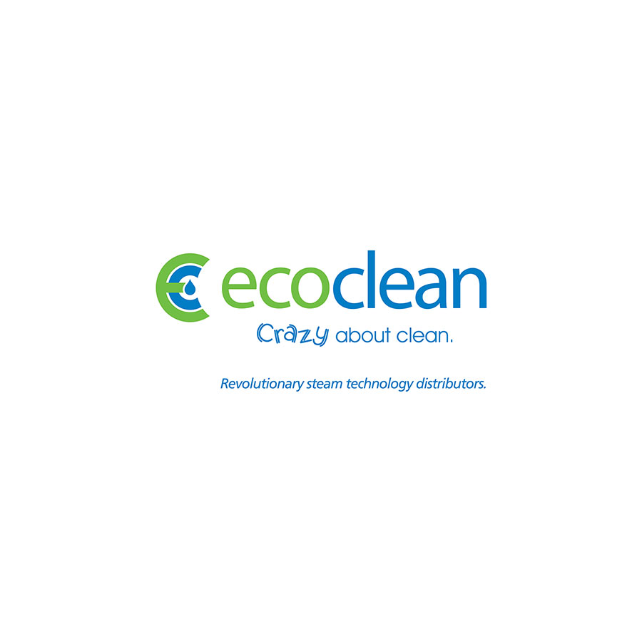 Haystack SEO EcoClean South Africa