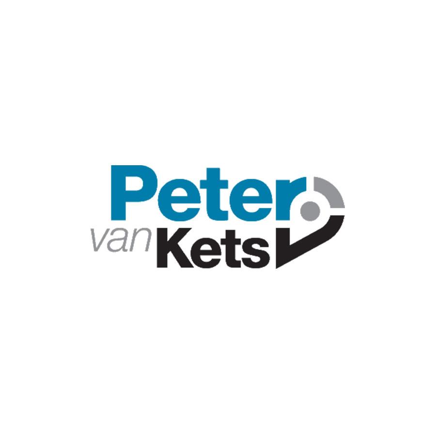Haystack SEO Peter Van Ketz