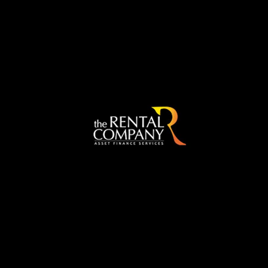Haystack SEO The Rental Company