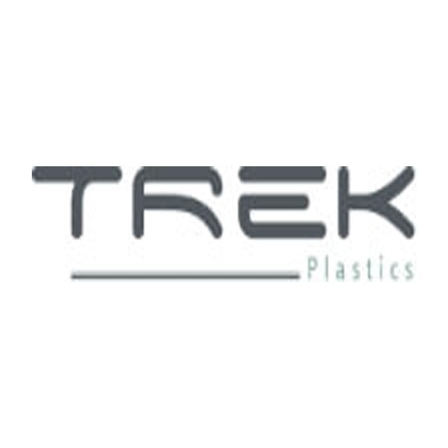Haystack SEO Trek Plastics