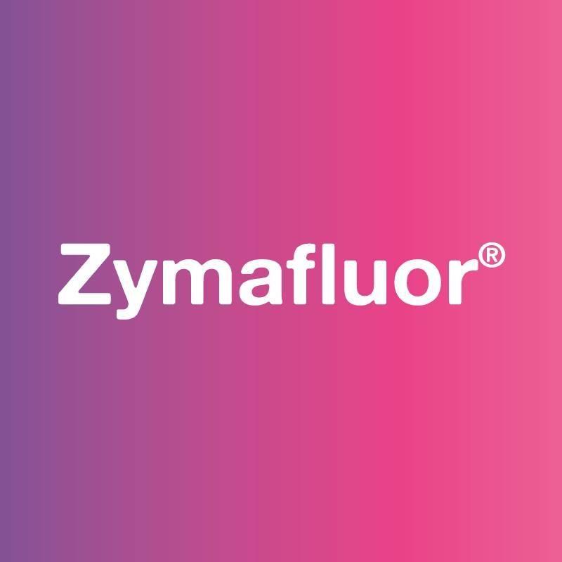 Haystack SEO Zymafluor