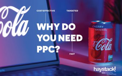 What is PPC & Why do you need it?