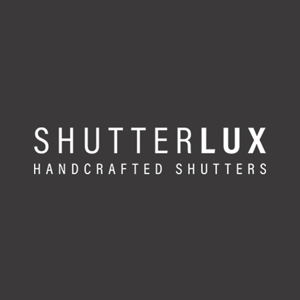 Shutterlux Port Elizabeth Digital Marketing